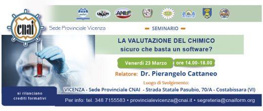 CNAI Vicenza seminario Chimico-01