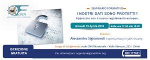 CNAI seminario aprile-01