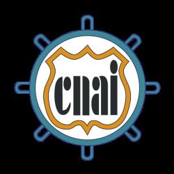 LOGO CNAI-01
