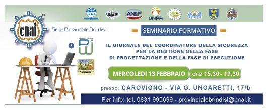 CNAI Banner sito Giornale Sicurezza-01