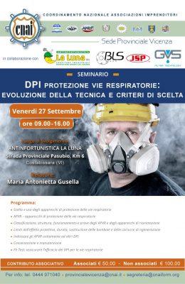 LOCANDINA-CNAI-Vicenza-Seminario-APVR